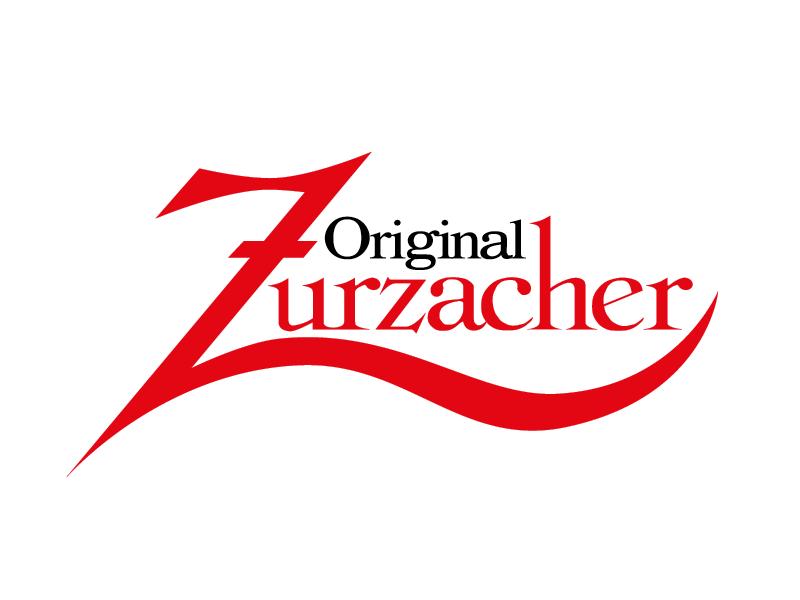 Logo Mineralquelle Zurzacher