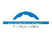logo baugenossenschaft-pilatus-horw