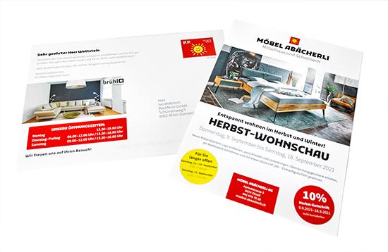 direct-mailing_moebelabaecherli
