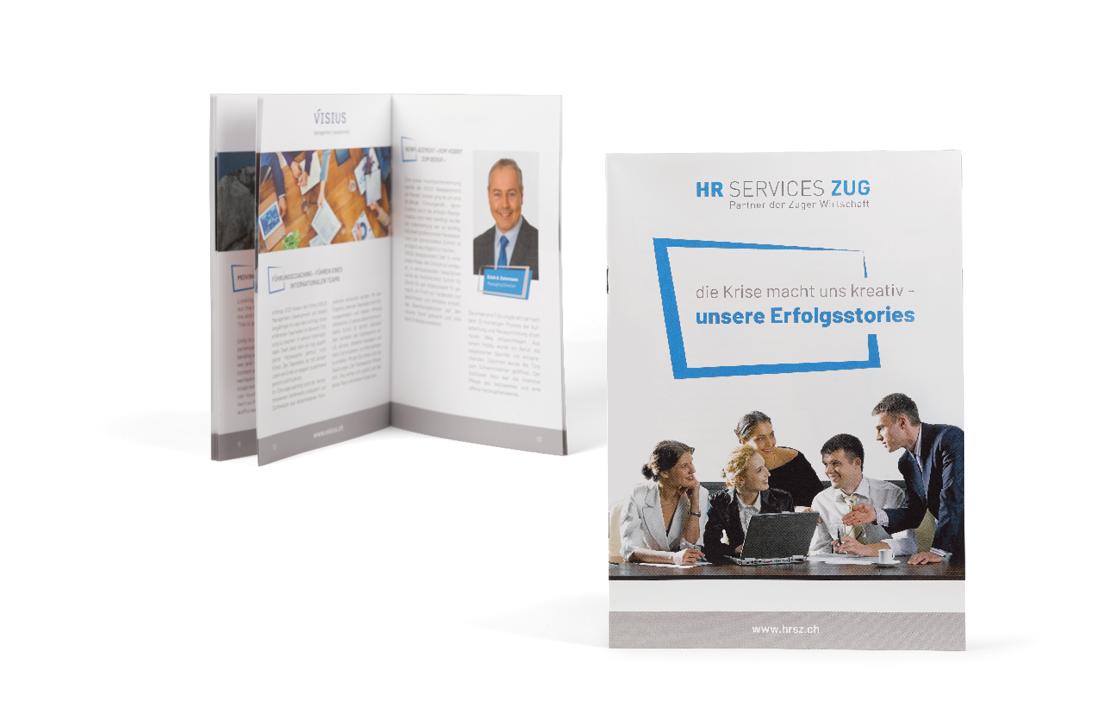hr-services zug booklet