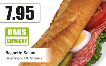 regalstopper sandwich