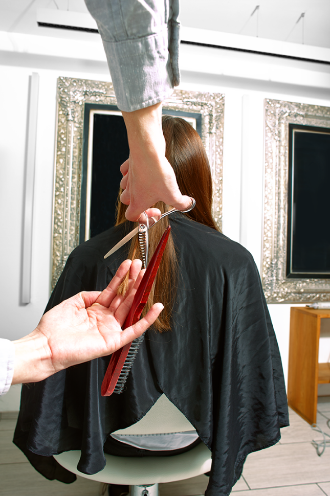 robin jenice haarschnitt