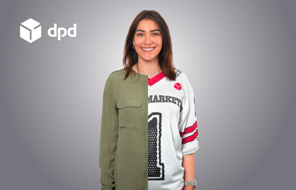 dpd-header